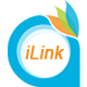 iLink-Responsive Email Template with Editor - ThemeForest Item for Sale