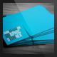 Creative & Pro Business Card Design - GraphicRiver Item for Sale