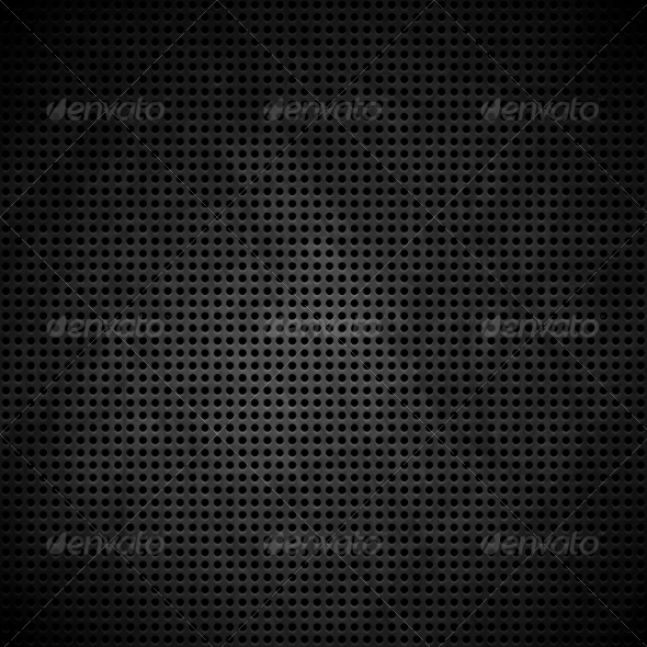 GraphicRiver Dark Dotted Texture 7416190