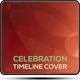 Facebook Fan Celebration Cover - GraphicRiver Item for Sale
