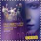 Multipurpose Music Show Flyer - 1