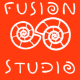FusionRecords