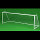 Soccer Goal 3D Model (low poly) - 3DOcean Item for Sale