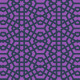 Islamic Star Pattern - Purple - GraphicRiver Item for Sale