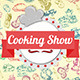 Cooking Show - VideoHive Item for Sale