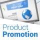 Product Promotion - VideoHive Item for Sale