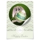 Easter Bunny With Colorful Egg - GraphicRiver Item for Sale