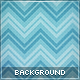 24 Chevron Pattern Backgrounds - GraphicRiver Item for Sale