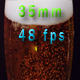 Fresh Beer Settling - VideoHive Item for Sale