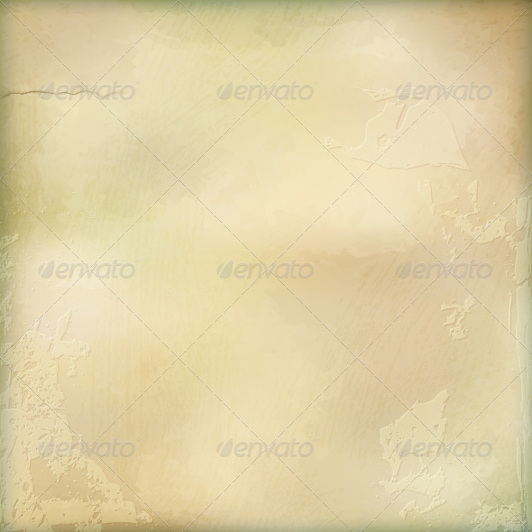 GraphicRiver Aged Plaster Wall Abstract Background 7426783