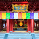 Buddha Tooth Relic Temple - PhotoDune Item for Sale