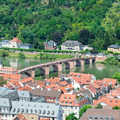 City of Heidelberg. Germany - PhotoDune Item for Sale
