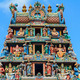 Hindu Temple - PhotoDune Item for Sale