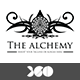 The Alchemy - GraphicRiver Item for Sale