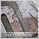 12 Concrete Styles Vol.5 - GraphicRiver Item for Sale