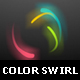Color Swirl - ActiveDen Item for Sale