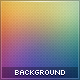 12 Colourful Blurry Backgrounds - GraphicRiver Item for Sale