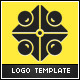Team Logo Template - GraphicRiver Item for Sale
