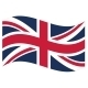 Great Britain Flag - GraphicRiver Item for Sale