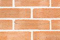 brick background - PhotoDune Item for Sale