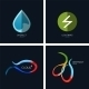Business Icons Concept Collection - GraphicRiver Item for Sale