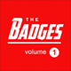 The Badges Volume 1 - GraphicRiver Item for Sale