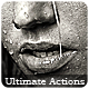 100 Ultimate Photoshop Actions Pack - GraphicRiver Item for Sale