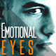 Emotional Eyes Slideshow - VideoHive Item for Sale