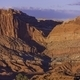 Capitol Reef National Park - PhotoDune Item for Sale
