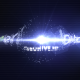 Particle Effect (3 Logo Reveal) - VideoHive Item for Sale