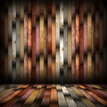 interior abstract planks backdrop - PhotoDune Item for Sale