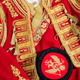 National costume of Montenegro - PhotoDune Item for Sale