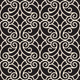 Seamless Lace Pattern - GraphicRiver Item for Sale