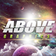 AboveGraphics
