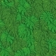 Seamless Background of Green Leaves - GraphicRiver Item for Sale