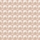 Pearl Pattern - GraphicRiver Item for Sale