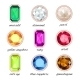 Navaratna Set - GraphicRiver Item for Sale
