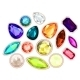 Pile of Gems - GraphicRiver Item for Sale