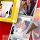 Fridge Memories Slideshow - VideoHive Item for Sale