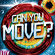Can You Move? - GraphicRiver Item for Sale