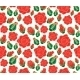 Rose Buds Pattern - GraphicRiver Item for Sale