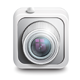 Camera Icon - GraphicRiver Item for Sale