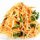 Chinese Food: Salad made of bamboo shoot - PhotoDune Item for Sale