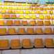 Rows Of Empty Seats - VideoHive Item for Sale