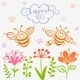 Bees Two - GraphicRiver Item for Sale