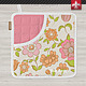Potholder Mock-up - GraphicRiver Item for Sale