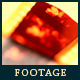 120mm Film Slide 5 - VideoHive Item for Sale