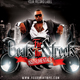 Beats For The Streets - Mixtape / CD Cover - GraphicRiver Item for Sale
