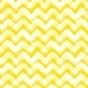 Chevron Pattern Hand Painted with Brushstrokes - GraphicRiver Item for Sale