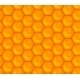 Honeycomb Seamless Pattern - GraphicRiver Item for Sale